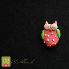 #martie #primavara #martisor #handmade #1martie #8martie #briellemade #clay #fimo Polymer Clay Crafts, Creative Ideas, Christmas Ornaments, Holiday Decor, Handmade, Home Decor, Fimo, Diy Creative Ideas, Hand Made