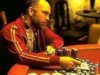 #Poker KGB Profile for the Shanky Holdem Poker Bot