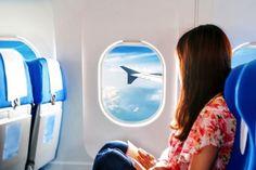 18.) Find seats and wait /Encuentra asientos y esperar