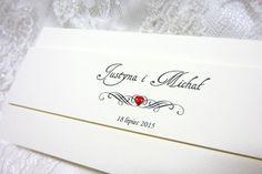 http://smenet.pl/485/eleganckie-zaproszenia-slubne-na-slub-a4-3d-dl.jpg