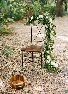 Chapel Wedding, Wedding Ceremony, Our Wedding, Dream Wedding, Christ Centered Wedding, Foot Wash, May Flowers, Intimate Weddings, Marry Me