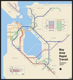 763 Best Transit images in 2019 | Fantasy map, Maps