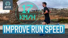Regardless of whether you have just started running and are aiming for your first or you are a seasoned veteran with many marathons under your belt, we'r. Running Drills, Runner Tips, Olympic Medals, Improve Yourself, Make It Yourself, Marathons, Training Equipment, How To Run Faster, Triathlon