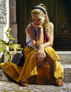 Paul Kelley | Hyper Realism Painting
