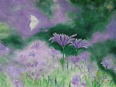 """""""Pillangószárnyát rebbenteti a pillanat s elszáll a széllel"""" Fodor Ákos"""