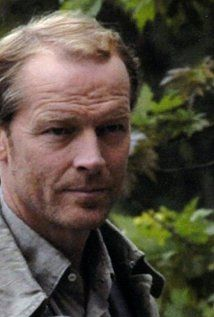 Iain Glen Picture
