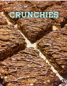 South African Desserts, Desert Recipes, Biscuits, Deserts, Cookies, Food, Crack Crackers, Crack Crackers, Desserts