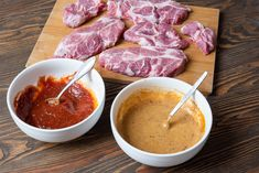 Grilling Recipes, Steak, Pork, Beef, Impreza, Kale Stir Fry, Meat, Steaks, Pork Chops