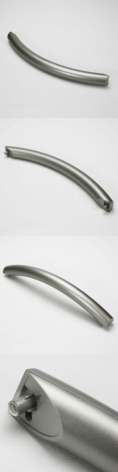 Microwave Parts and Accessories 159903: Microwave Handle For Ge ...