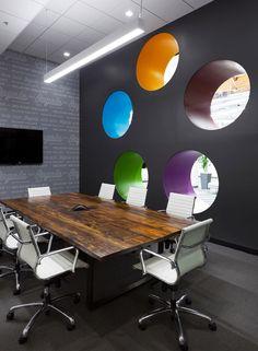 77 best collaborative workplace images workplace design design rh pinterest com