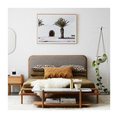 King Beds Online or In Store, Browse Modern King Bed Frames King Bed Headboard, Headboards For Beds, Grey Furniture, Furniture Design, Furniture Online, Furniture Removal, Furniture Projects, Furniture Makeover, Furniture Decor
