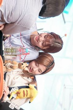 Momo x Sana Nayeon, South Korean Girls, Korean Girl Groups, Merry Happy, Twice Sana, Hirai Momo, Dahyun, Extended Play, Cheer Up