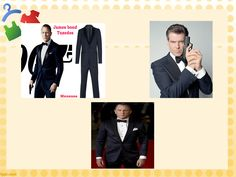 We provide Discounts on Men's Tuxedos, Dress Shirts, Ties, Zoot, Wedding and Business Suits for Men since 1988.Enjoy free shipping from MensUSA.com