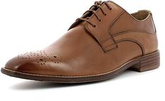 Top  Schuhe & Handtaschen, Schuhe, Herren, Schnürhalbschuhe Men Dress, Dress Shoes, Derby, Oxford Shoes, Lace Up, Post, Blog, Fashion, Man Fashion