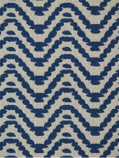 """Briza Lagoon - Nate Berkus Fabric Transitional jacquard fabric. Perfect for Drapery, Bedding, Pillows, Light Use Furniture, Slipcovers, Cushions or headboards. 58% Cotton, 42% Polyester. 2 1/8"""" repeat. 55"""" wide."""