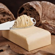 Multifunction Stainless Steel Butter Knife Cheese Jam Spreaders Cream Knifes Utensil Cutlery Dessert Toast For Breakfast Tool. Sandwich Cream, Must Have Kitchen Gadgets, Pouring Wine, Cheese Dessert, Chocolate Curls, Butter Spread, Cool Gifts For Women, Butter Knife, New Recipes