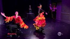 Studio C - Chair Tango-What happens when you do the tango while seated in a chair? Best Comedy Shows, Comedy Series, Tango, Studio C Videos, Studio C Youtube, Byu Tv, It Takes Two, Funny Comedy, Cool Sketches