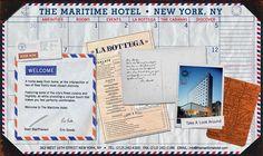 Maritime Hotel