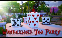 http://firstladyofcasterlyrock.tumblr.com/post/125263156188/wonderland-tea-party-set-contains-2-objects-teacup