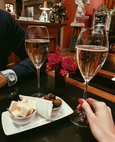 lavish luxury luxurious lifestyle luxurious luxurious living wine and food wine cellar wine glass winelover winetasting wine lover wine white wine champagne celebration classy clothing couple things classy couple couple goals couples couple datenight dinner date date night date rich life expensive taste bubble dinner foodpics