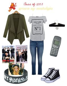 """my good ol' days"" by lb8730 on Polyvore featuring maurices"