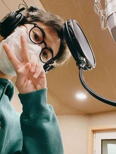 Mark Lee, Taeyong, Kpop, Nct 127 Mark, Lee Min Hyung, Nct Life, Jung Woo, Winwin, Boyfriend Material