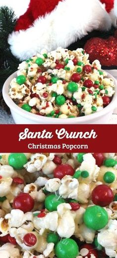 50 Best Christmas Party Food IdeasThe Christmas eve feast is a part of our yearly tradition. The family gathers to share the bounty prepared on the table. It's a moment of cheers and thanksgiving for all the many blessings, especially for the birth of Jesus….