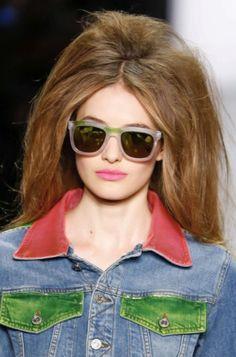 9 best optical eyewear inspo images on Pinterest   Trends, Aviator ... 0be849ea9c
