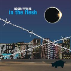 In the Flesh (Live) by Roger Waters