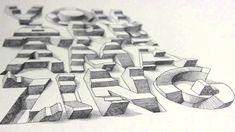 amazing typography - Sök på Google