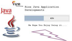 #Today when you find any website #application and software then you known all base is java. Many company offers #java solutions for web development, #software development and mobile application development using latest java technologies and #frameworks.