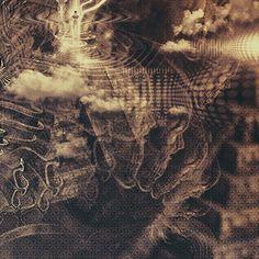 ♦♦♦♦♦♦♦♦♦♦♦♦ ♦♦D U A L I T Y ver 1.08♦♦ ♦♦♦♦♦♦♦♦♦♦♦♦ #108 #one_o_eight #theare #theare.co.in #new #psyart #psychedelic #albumart #albumcover #duality #inspiration #inner #introspection #headyart #buzzy #mother #moon #divine #i #digitalart #digital #trip #transcedence #transcedental #habitsofimagination #upliftment #union #madeinindia #soon ♦♦♦♦♦♦♦♦♦♦♦♦♦♦♦ prints : a@theare.co.in