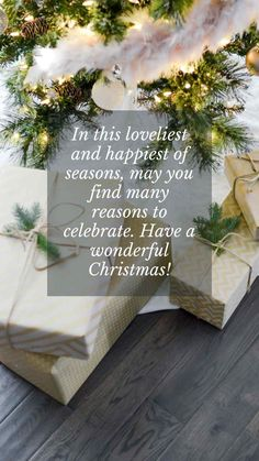 Beautiful Merry Christmas religious quotes Christian Jesus Christ Christian messages text. Faith makes all things possible, Hope makes all things work, Love makes all things beautiful, May you have all the three for this Christmas. Merry Christmas. #religiouschristmasquotes #beautifulchristmasquotes #christianchristmasquotes Religious Christmas Quotes, Inspirational Christmas Message, Religious Quotes, Merry Christmas Wishes Text, Jesus Sayings, Christian Messages, Christian Religions, Wishes Images, Christmas Humor