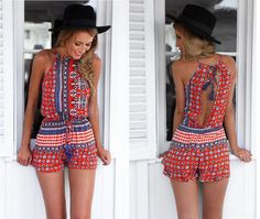 Backless Mini Dress $14.99 Only Ships Free 5 to 7 days delivery in the USA