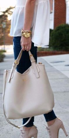 celine uk handbags - Handbags on Pinterest | Brahmin Handbags, Ivanka Trump and Handbags