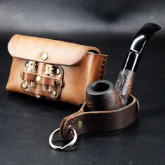 Updates from TheLeatherRepublic on Etsy Leather Mask, Leather Pouch, Cigar Travel Case, Steampunk Mask, Cyberpunk Girl, Leather Working, Etsy Seller, Pipe Smoking, Dieselpunk