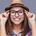 Steps for Ordering Eyeglasses Online