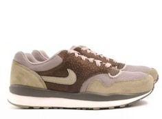 Nike Air Safari Sélectionné par / Picked by Wunderbar Dirk