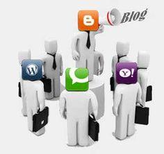 Banner Exchange Blog Marketing? Tips and Hints | Articlezeneu #Banner-Exchange, #traffic, #visitors, #blog, #marketing