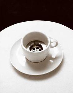 cup - critical design