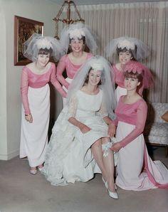 1966 Wedding | Flickr - Photo Sharing!