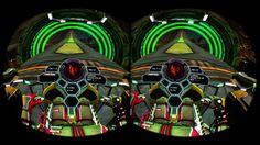 Virtual-Reality-Spiele unter der Oculus Rift sind deutlich intensiver als normale Computerspiele. Wie bei anderen Drogen droht aber auch hier nach dem Rausch der Kater in Form der Simulatorkrankheit. Man kann sich jedoch davor schützen.