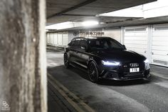 Audi RS6 with HRE P101 in Satin Black | HRE | Pinterest | Audi rs6 Audi A Black Satin on audi a4, audi black edition, audi tt black, mazda mazda3 black, mercedes-benz cl550 black, audi b7 black, audi q5, audi s8 black, mercedes-benz e350 black, audi s6 black, audi s5 black, honda accord sedan black, volkswagen passat tdi black, audi a7 black, audi s7 black, range rover black, audi a8, audi a3, 2016 audi rs black, audi a5,