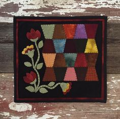 Front Porch Quilts