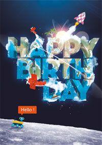 74 Meilleures Images Du Tableau Anniversaire Birthdays Children