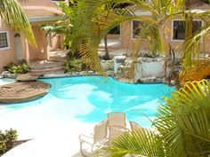 Check out this awesome listing on Airbnb: Affordable Getaway in Paradise in Nassau