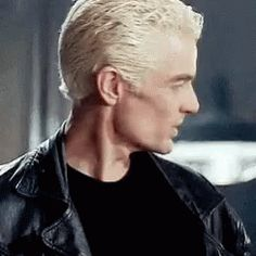 The perfect Btvs Spike ComeOn Animated GIF for your conversation. Discover and Share the best GIFs on Tenor. Spike Buffy, Buffy The Vampire Slayer, Hot Vampires, Buffy Summers, Joss Whedon, Teenage Years, Best Couple, Bad Boys, Movie Tv