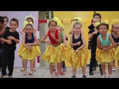 SALOMÉ - Infantil 4 años - YouTube Dance Choreography, Dance Moves, Samba, Dance Videos, Music Videos, Zumba Kids, Dancing Baby, Fun Games For Kids, Preschool Themes