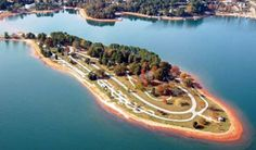 Skydeck Rv Parks On Pinterest Cedar Point Parks And Forts