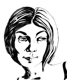 Irene Schwarz, Artist Irene, Artist, Artists